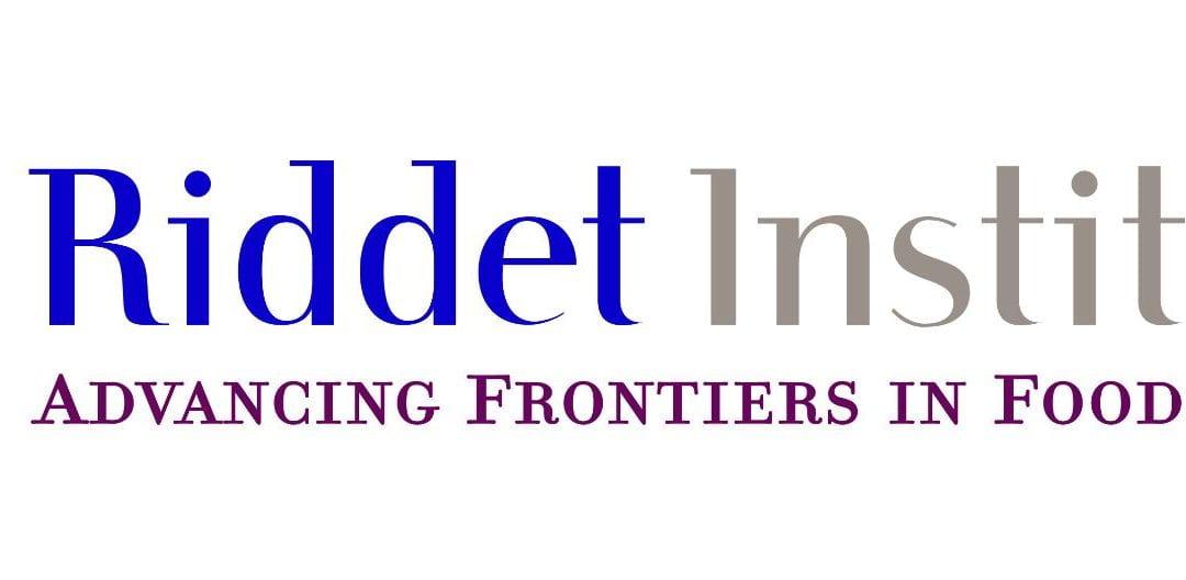 PhD Scholarship   Riddet Institute