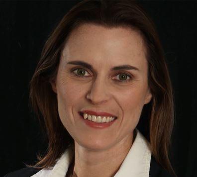 Dr Meika Foster speaks about Future Food & Fibre