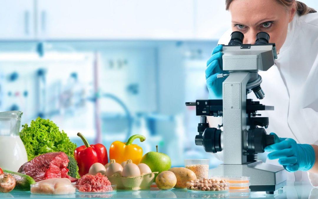 HVN Science of Food Webinar – Regulatory and Market Trends update