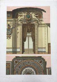 Garnier - Le Nouvel Opéra de Paris