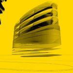 Bernard Tschumi, Event-cities 3: Concept vs. context vs. content.
