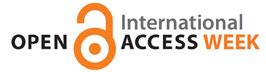 International Open Access week 2017