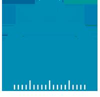Metrics Toolkit logo