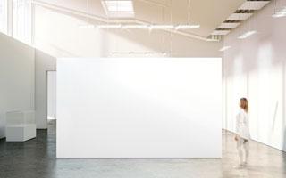 Ways of seeing contemporary Art