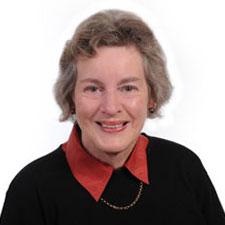 Judith Bassett