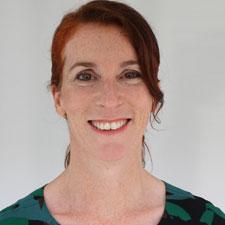Kate Bartlett