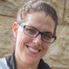 Ayelet Rosen