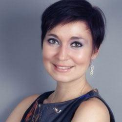 Miriam Seifert