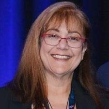 Associate Professor Karen Fernandez
