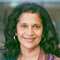 Professor Shanthi Ameratunga
