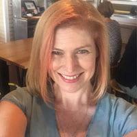 Dr Sara Buttsworth