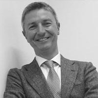 Stefano Riela
