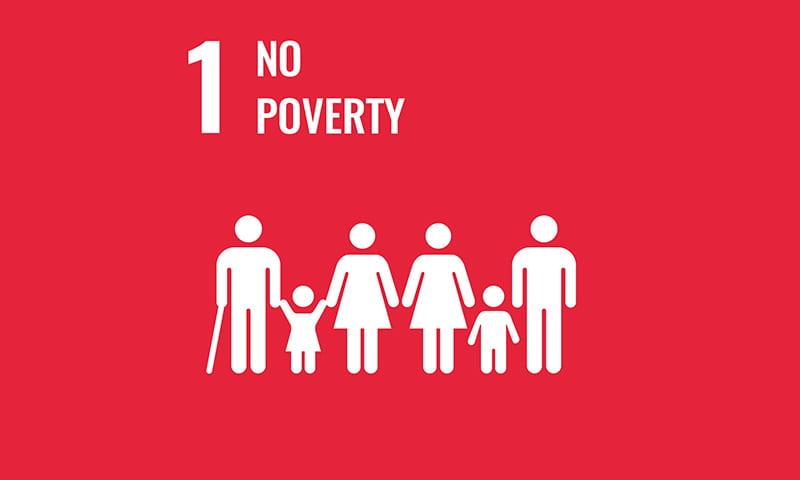 UNSDG Goal01