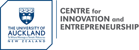 University of Auckland Centre for Innovation and Entrepreneurship