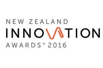 Ventures vie for NZ Innovation Awards