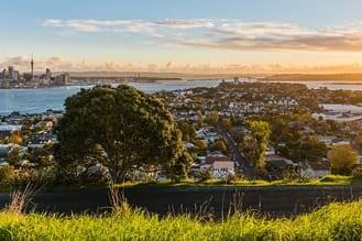 Climathon invites Aucklanders to help shape city's future