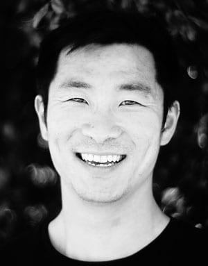Alumni profile: Daniel Xu