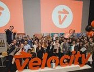 $40,000 in prizes for Velocity Innovation Challenge winners