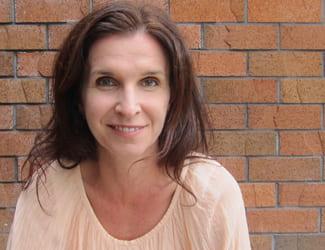 Staff profile: VentureLab Manager Dana McKenzie