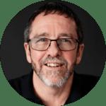 Neil Forster