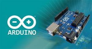Unleash Workshops Arduinoo