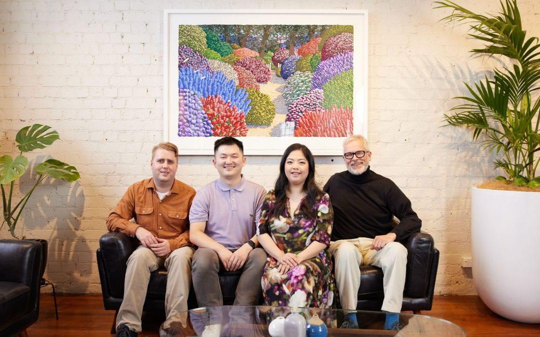 EdTech company Kami reaches 27 million users