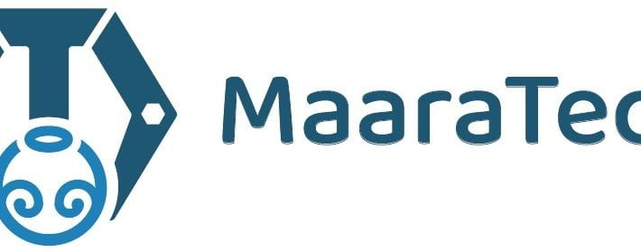 Maaratech newsletter – Issue 2 – December 2020