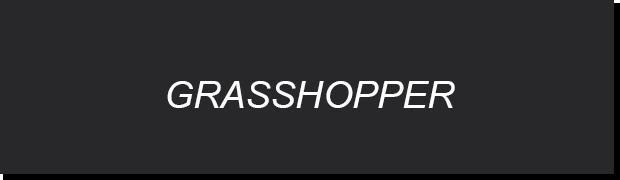 software-banner_grasshopper