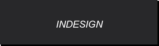 software-banner_indesign