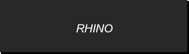 software-banner_rhino