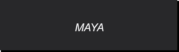 software-banner_maya