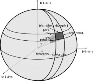 spherefigc2