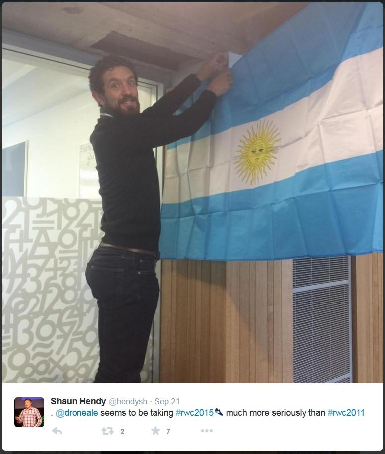 Dion_Argentina