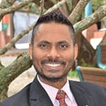 Dr Raj Shekhawat