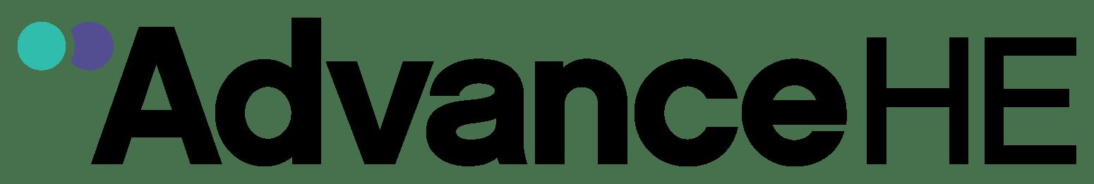 AdvanceHE logo