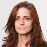 Tatjana Buklijas