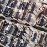 AERIAL_VIEWS