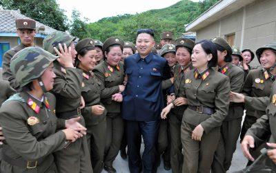 What Is the Dictators' Handbook?