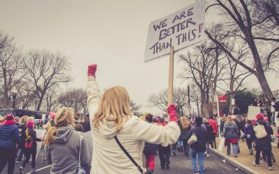 In Whose Interests? Global Patriarchy and the Re-Criminalisation of Abortion