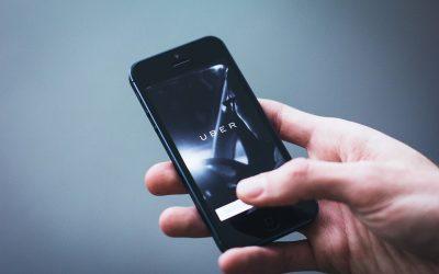 Does the sharing economy damage the sharing society?
