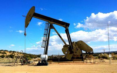 Does the West's oil consumption fuel dictatorships?