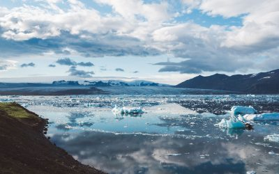 Do we need to radically change our lives to stop climate change?