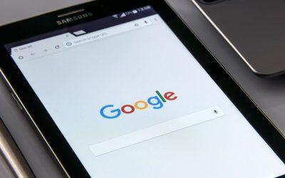 Is Google dangerous?