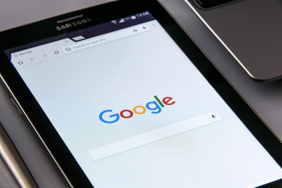 Q+A: Is Google dangerous?