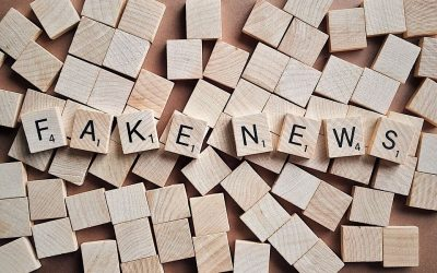 "How is conflating ""fake news"" with ""bad press"" stifling free speech in Southeast Asia?"