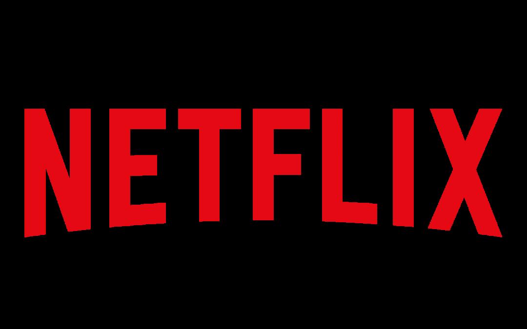 Is Netflix killing the cinema?
