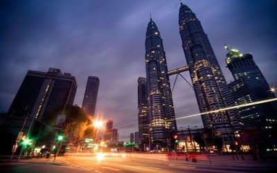 Change has come? Making sense of the 2018 Malaysian election