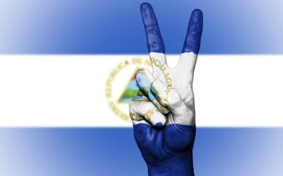 Could a new revolution in Nicaragua spark another migrant crisis?