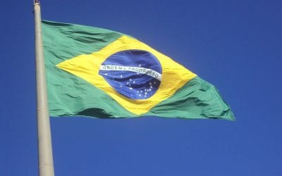 Could Brazilians Elect Their Own Donald Trump?