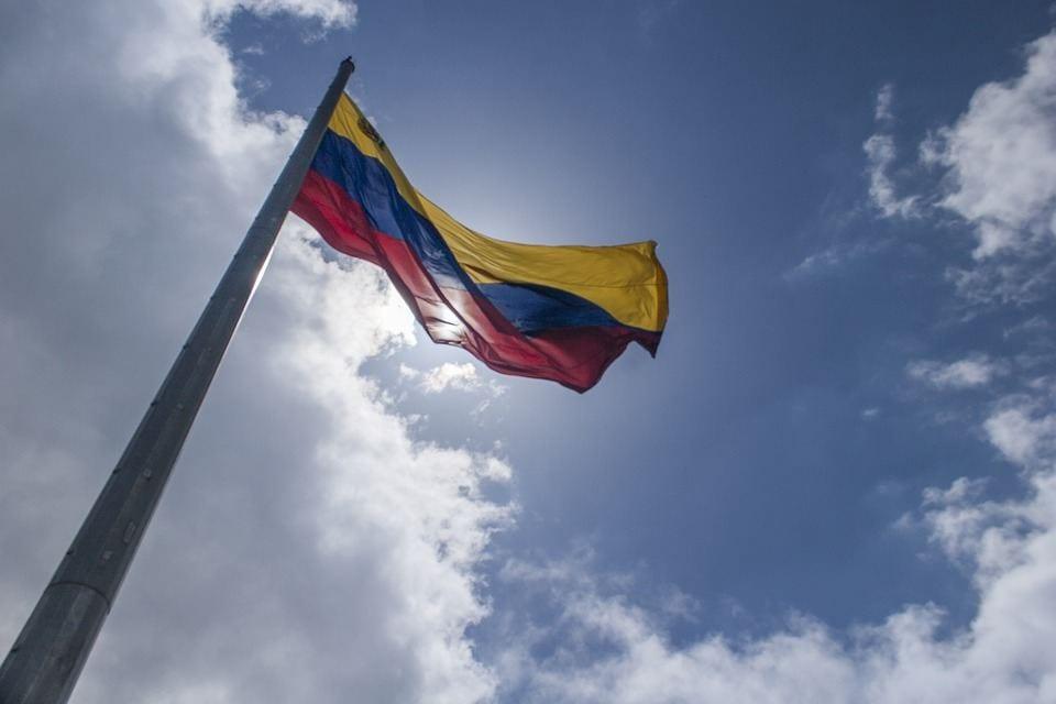 Could Venezuela's nightmare soon get worse?
